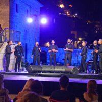 Koncert DSO i Klapa Cambi
