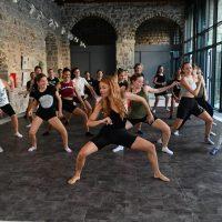 helena-janjusevic-ples-8